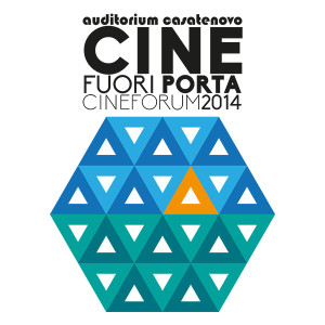 cineforum 2014